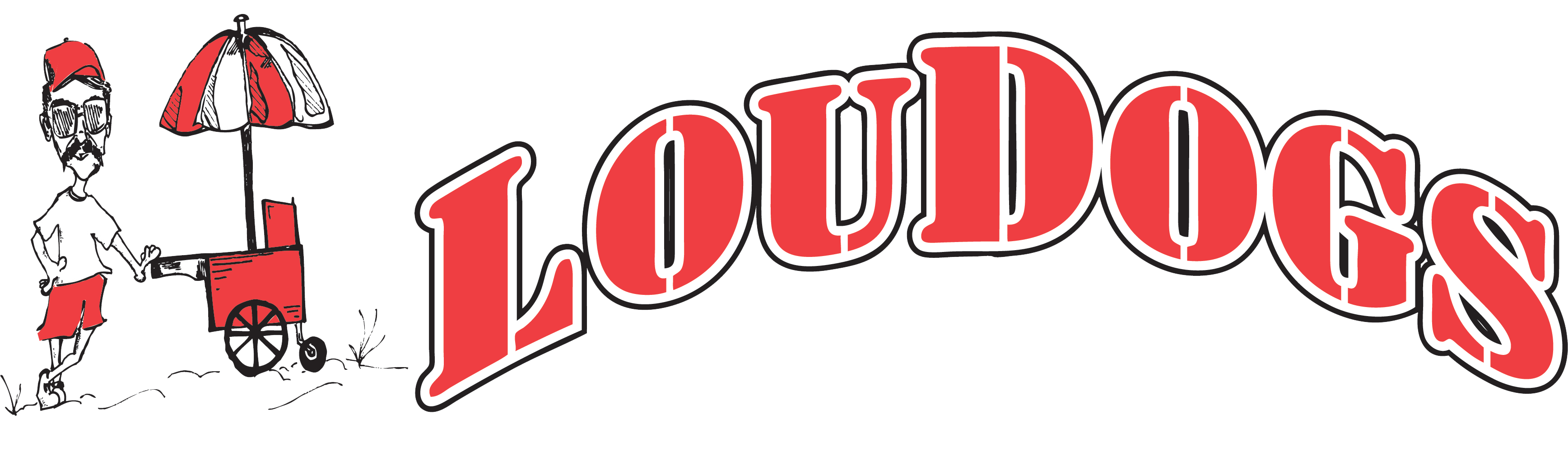 Lou Dogs